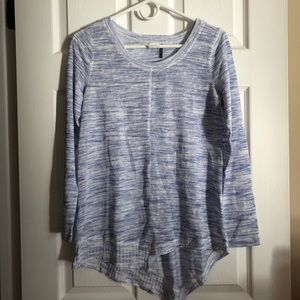 Anthropologie Pullover XS